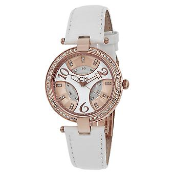 Carlo Monti Ladies Quartz Watch Vittoria CM501-286