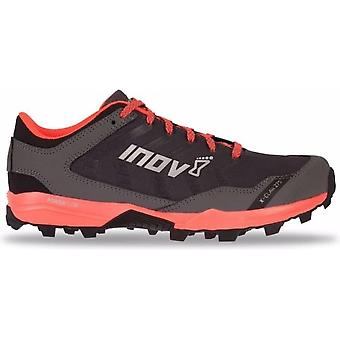 X-garra 275 mujeres Trail Running zapatos gris/Coral