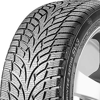Winter tyres Nankang Snow SV-3 ( 175/65 R14 86T XL )