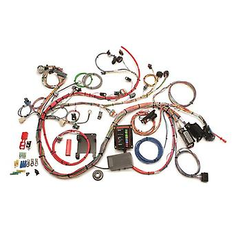 Painless 60526 Wiring Harness