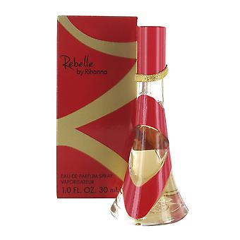 Rihanna Rebelle 30ml Eau de Parfum Spray for Women