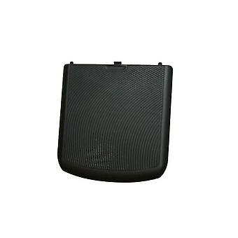 Pantech OEM CDM8999 Crux porte/couvercle (conditionnement vrac) - VZW8999BATDR