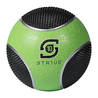 Jahrhundert Power Grip Ball 10lb