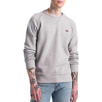 Levi's Original House Mark Icon Sweatshirt
