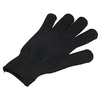 Beschermende handschoenen anti-cut