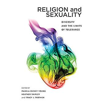 Religion and Sexuality (Sexuality Studies Series)