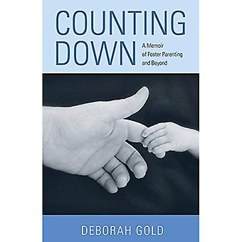 Counting Down: A Memoir of � Foster Parenting and Beyond