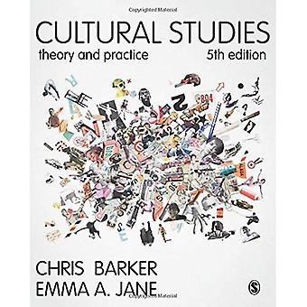 Cultural Studies: Théorie et pratique