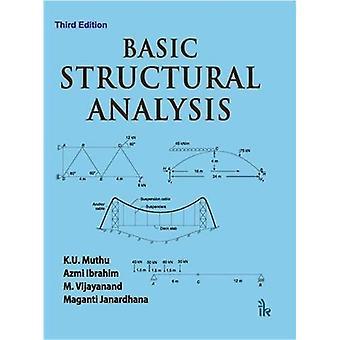 Basic Structural Analysis