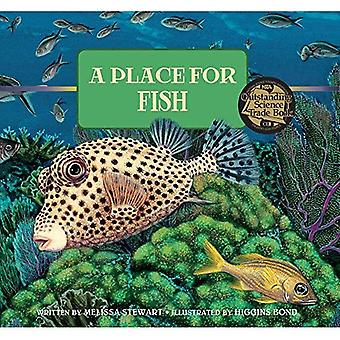 A Place for Fish (Place for)