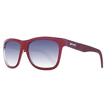 Just Cavalli Sunglasses JC648S 66C 54