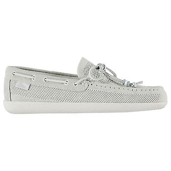Bass Weejuns Mens Weaver Shoes