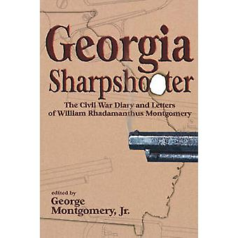 Sharpshooter Georgia da Montgomery & George