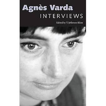 Agnes Varda Interviews by Kline & T. Jefferson