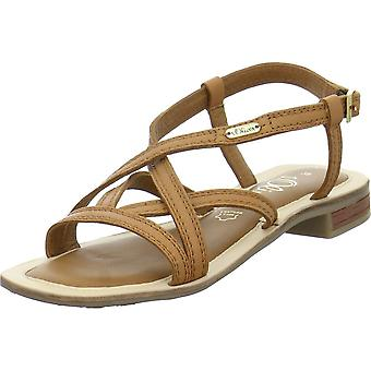 S. Oliver 528120 552812022305   women shoes