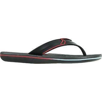Rider Line Plus 1131520542   men shoes