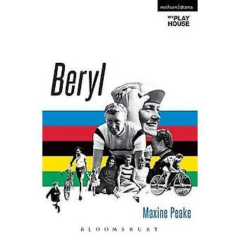 Beryl by Maxine Peake