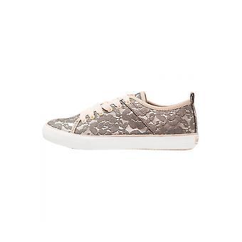 Sneakers Fantasy Fljli3 Lac12 Jolie - Guess Jeans