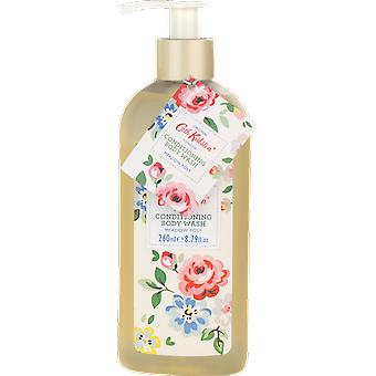 Cath Kidston weide Posy Conditioning Body Wash