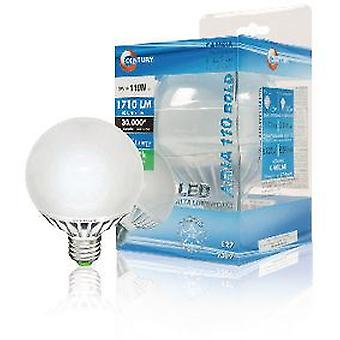 Century Led Globe 18W E27 3000K (Home , Lighting , Light bulbs and pipes)