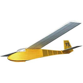 Pichler Swallow Glider RC model glider Kit 900 mm