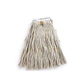 Charles Bentley Kentucky Mop Head