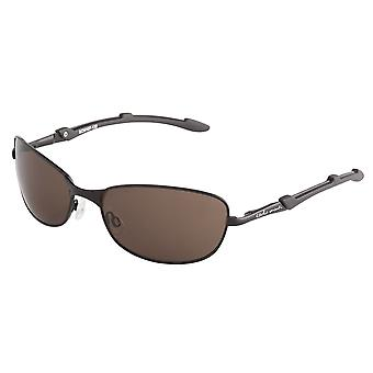 Carlo Monti Gents sunglasses Salerno, SCM107-132