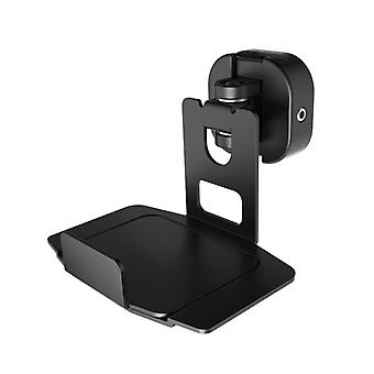 HAMA Bracket for Bose Soundt Black