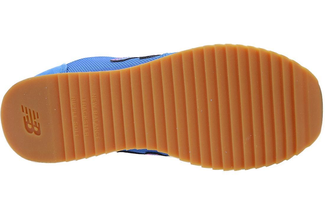 New Balance KZ501PY Kids sneakers