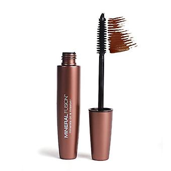 Minerale Fusion Mascaras verlenging Rock
