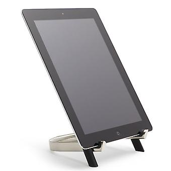 Umbra Udock Tablet Ständer Nickel
