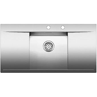 Blanco If sink Flow 45S (Home , Kitchen , Kitchen furnitures , Faucets and Sinks , Sinks)