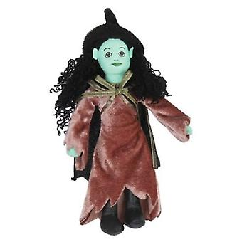 The Puppet Company Green Witch Fingers Puppets (Toys , Preschool , Theatre And Puppets)