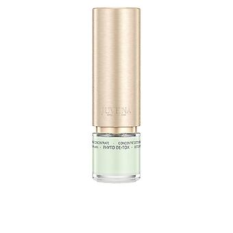 Juvena Phyto De-tox Detoxifying Concentrate 30 Ml For Women