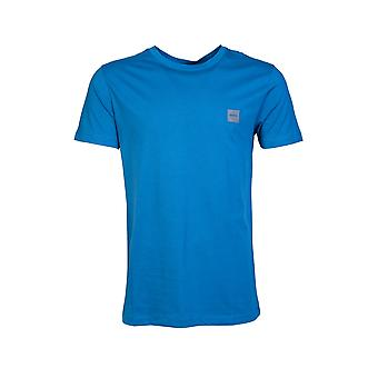 Hugo Boss Round Neck T Shirt TOMMI UK 50328440