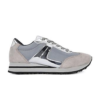 Tommy Hilfiger Ngel 2C1 FW01894023   women shoes
