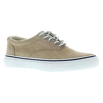 Sperry Striper LL CVO Dress Shoes
