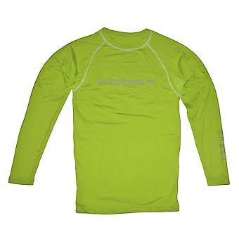 KOOGA magt shirt [grøn]