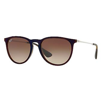 Sunglasses Ray - Ban Erika RB4171 6315/13 54