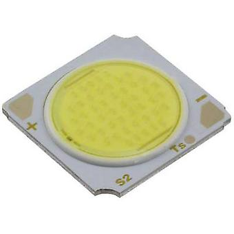 HighPower LED Warm white 37.6 W 2050 lm 120 °