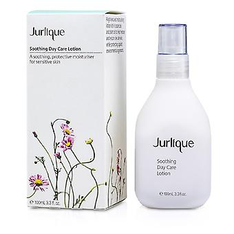 Jurlique beroligende Day Care Lotion 100ml / 3,3 oz