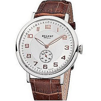 Regent watch mens Watch GM-1421