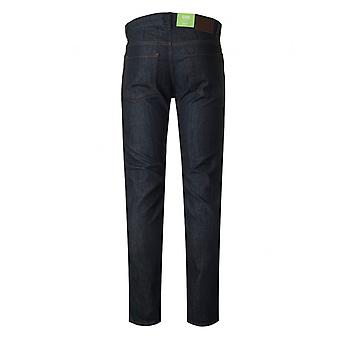BOSS Athleisure Delaware Slim Fit Jeans