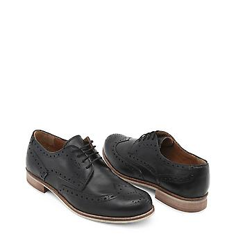 Made in Italia - SOUVENIR Women's Lace Up Shoe