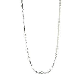 ESPRIT women's chain necklace stainless steel ESNL11826A750