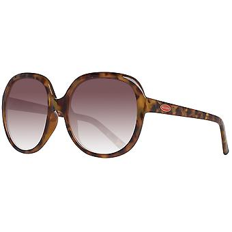 Missoni sunglasses ladies Brown