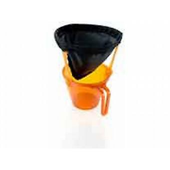 GSI Outdoors Ultralight Java Drip Koffiezetapparaat