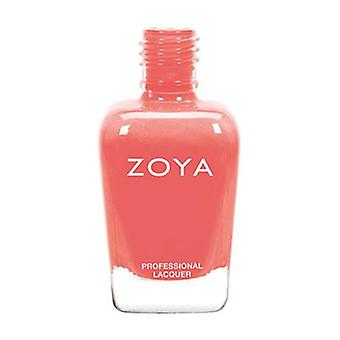Zoya Nail Polish Wendy Zp734