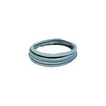 Indesit Washing Machine Door Seal