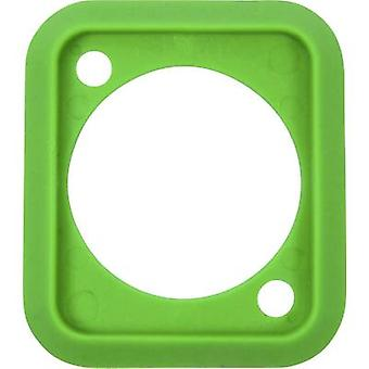 Seal Cliff CP299905 Green 1 pc(s)
